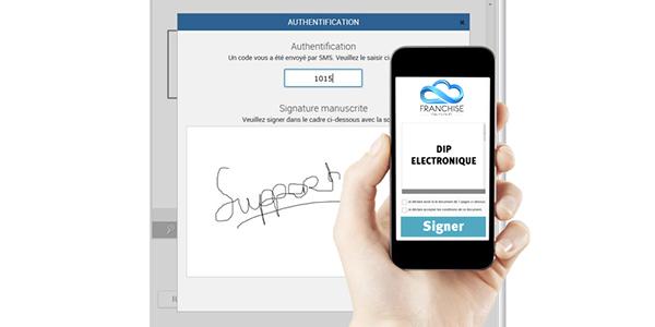 signatureelectroniquemodeemploi