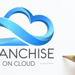 Franchise on Cloud, inspiré par ses clients