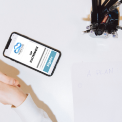 Nouvelle fonctionnalité : Signature électronique