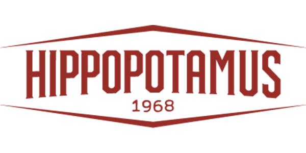 logohippopotamus