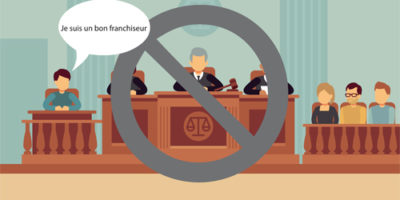 Image_Tribunal