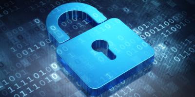 Quel-interet-d-externaliser-la-securite-informatique-de-son-entreprise–1140×562