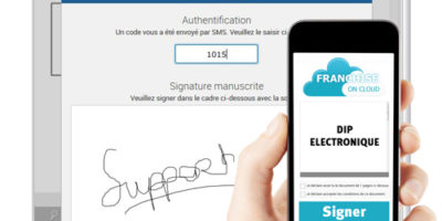 signature_electronique_1