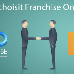Une nouvelle collaboration voit le jour entre Franchise on Cloud et UCAR
