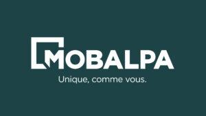 Mobalpa - Franchise On Cloud