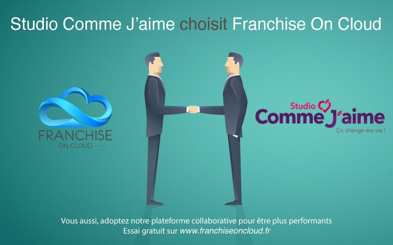 comme_jaime