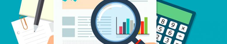 Rapport d'analyse suite à un audit